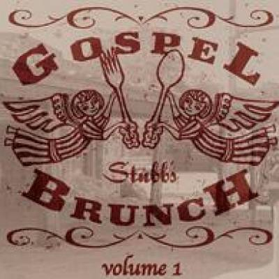 Gospel Brunch: Blessed