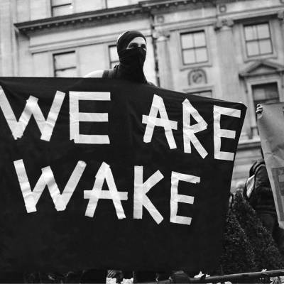 wakeATL: Call to Action