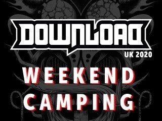 Download 2020 Weekend 3 Night Camping