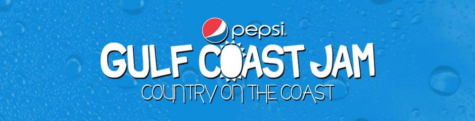 Gulf Coast 2015
