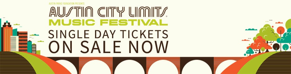 ACL 2015 Single Day