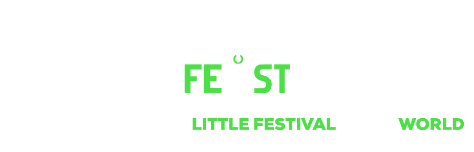 theCHIVE Festival