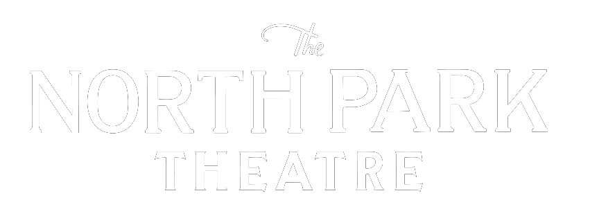 The North Park Theatre