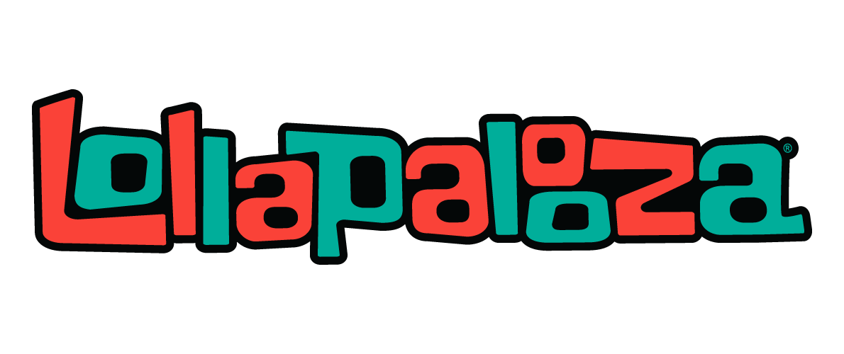 Image result for lollapalooza