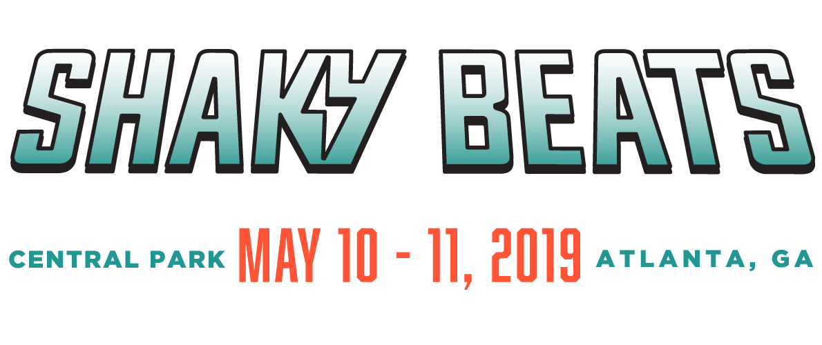Image result for shaky beats 2019