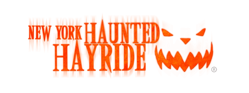 New York Haunted Hayride