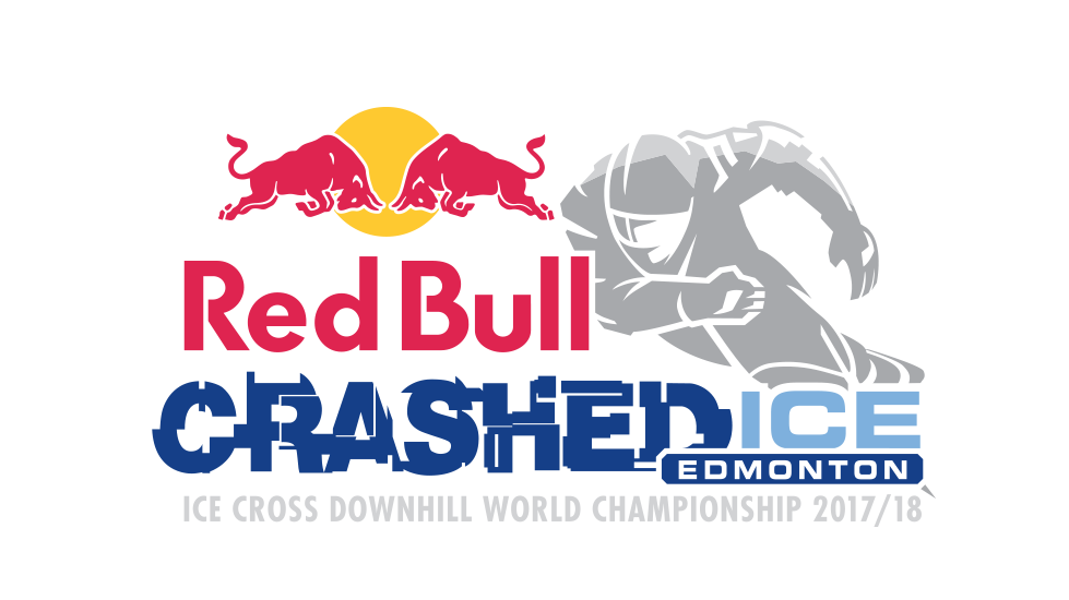 2018 Red Bull Crashed Ice