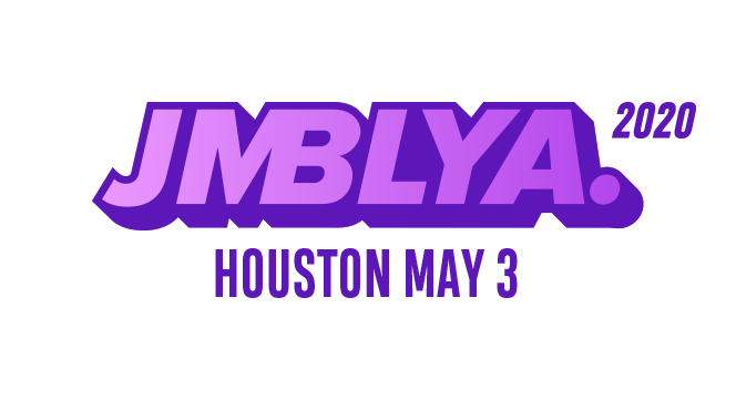JMBLYA-Houston