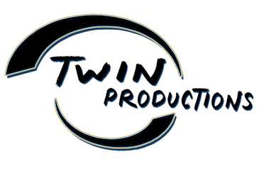 Twin Productions