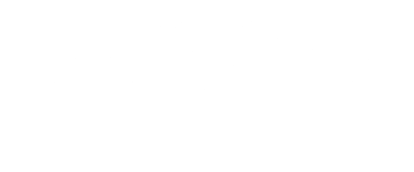 Coachella - Weekend 2